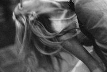 love <3 / by Marianne Gera