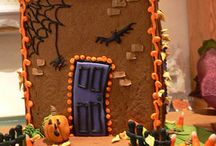 Halloween / by Deb Scheid