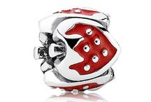 John Greed Jewellery John Greed Jewellery @John_Greed #Pandora / by Linda Ann