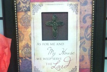 Inspirational (Gift Gallery) / by The Gift Gallery at Northport Pharmacy
