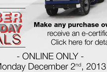 Hockey Deals / Special Offers & Promotions / by Great Skate Hockey Supply Company