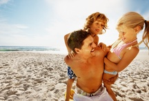 Beaches beaches beaches! / by Holiday Transfers