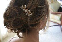 wedding  / by Karen Goddard