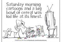 So True!! / by Megan Watt