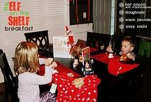Fun Stuff for the Kiddos / by Angela Cargile