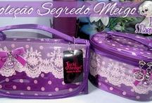 Products I Love / by Pat - Fadas Maquiadas