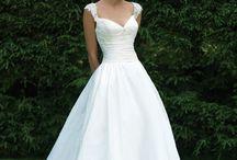 Wedding / by Kimberly Bobetsky