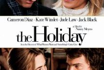 Movies/Books I love... / by Susan Hindman