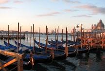 Venise, Venice, Italy / by Michel B