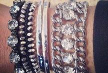 Stuff I love <3 / Some of my faves / by Jenna Christine