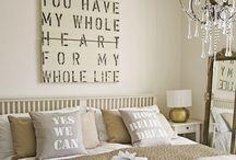 Ideal Home / by Tiziana Calafato