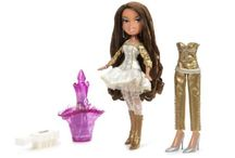 Toys & Games - Dolls & Accessories / by Maximus Benson