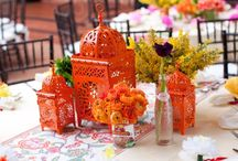 Mexican wedding / by Denisse T