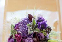 Wedding Ideas / by Andrea Smith