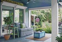 House Ideas / by Kristy Roberge