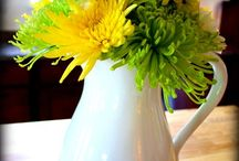 home sweet home / decorating & diys for the home-to-be / by Crystal Lehoski