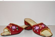 60s Fashion / by Judy's Junktion on Etsy