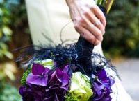 Wedding Ideas / by Souzan Zein-Eddin