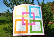 Quilts / by Kim McClain