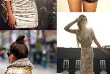 Fashion / by Tawnya Brown