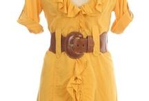 Clothes I want / by Amy Cornwell, LLC