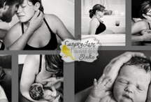 Pregnancy After Loss / by the Amethyst Network