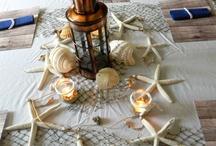Craft Ideas / by Ashley Peric