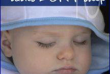 Baby care / by Noelia Balli