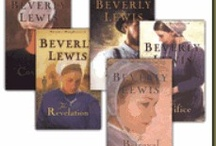 Books - I Love Books! / by Beverley Boss-Gaines