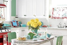 Just Kitchens / Contemporary and Transitional ~ Imagine the possibilities! / by Kim Jaspers
