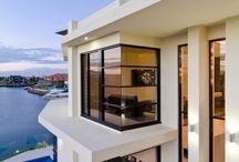 Stylish Spaces (Views & Vistas) / by The Goodhart Group