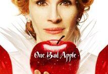 Favorite Movies / by Christine Vrablic
