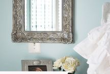 11 Magnolia Lane Creates (DIY) / by Amy@11MagnoliaLane