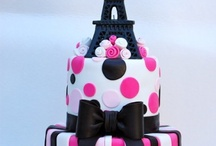 My birthday!!! / by Brittany Crawford