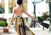 Fashion / by Dorothy Pryor
