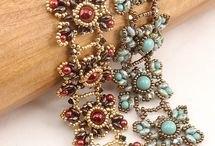 Jewelry / by Anna Meadows Light