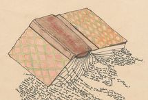 journaling / by Darcy S