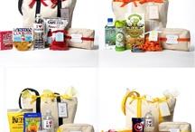 Products I Love / by Amanda Drennan