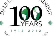 Dale Carnegie Free Events & Webinars / by Dale Carnegie