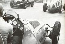 Formula One - GP racing / Formule 1 | Formel eins | Formula uno / by eriks fotoos