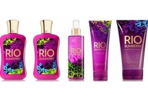 Products I love / by Rachel Orellana