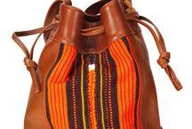 Handbags / by Stefany Mohebban