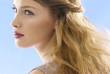 Beauty Parlor / by Ashley Davis