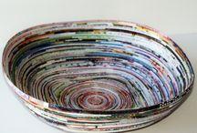 Cool  Crafts / wow, why did'nt I  think of it... / by Jayshree Rai
