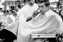 Men's Grooming / by EQUMEN