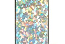 iPhone 5 Cases / by Jennifer Keck