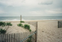Point Pleasant, NJ / by Deborah Tuttle