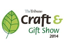 2014 Spring Show Vendors / We are proud to announce our 2014 Spring Vendors. These vendors will be what you can expect to see at the Spring show on April 26 and 27th! / by The Tribune Craft & Gift Show