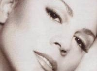 Mariah / by Kel Kel Alvarez