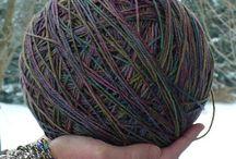 Blogs I like / by Kate Forsyth
